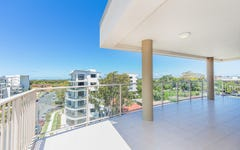 6/1 Powell Street, Tweed Heads NSW