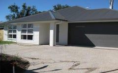 18a Queen Street, Newtown QLD
