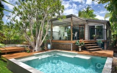10 Depper Street, Sunshine Beach QLD