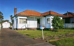 100 Lonus Avenue, Whitebridge NSW