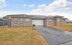 2 Maize Ave, Spring Farm NSW