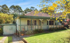 8 Warandoo Street, Hornsby NSW