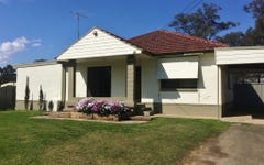 46A Luxford Road, Londonderry NSW