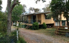 97 Old Greenbank Road, Greenbank QLD