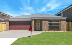 7 Crossley Avenue, Carnes Hill NSW
