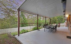 51 View Crescent, Arana Hills QLD
