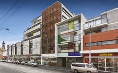 512/158 Smith Street, Collingwood VIC