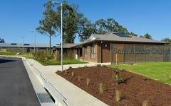 63 Maitland Street, Muswellbrook NSW