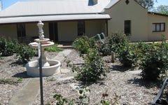 418 Plain Road, Sellicks Hill SA
