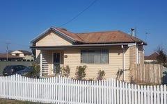 28 Coronation Ave, Glen Innes NSW