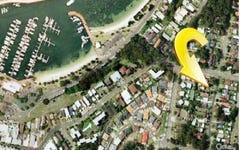 18 Trafalgar Street, Nelson Bay NSW
