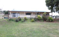 Address available on request, Murrindindi VIC