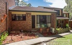 105/29 Taurus Street, Elermore Vale NSW