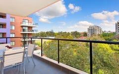 2508 Orara Street, Waitara NSW