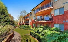 7/298 Pennant Hills Road, Pennant Hills NSW