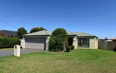 531 Hume Street, Middle Ridge QLD