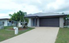 49 Innes Drive, Deeragun QLD
