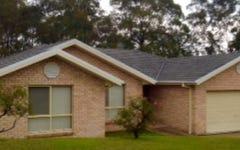 7 Teresa Close, Floraville NSW