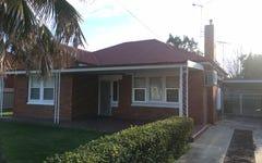 28 Hotchkiss Crescent, Croydon Park SA