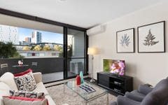 8/4 Hutchinson Walk, Zetland NSW
