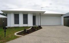 16 Helmsman Drive, Shoal Point QLD