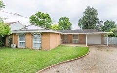 35 Glenbrook Road, Glenbrook NSW