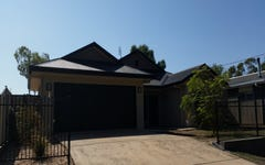 3 Roxburgh Street, Capella QLD