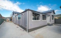 227 Rothery Street, Bellambi NSW