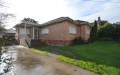 910 Tress Street, Mount Pleasant VIC