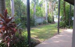 38A Goodchap Street, Noosaville QLD