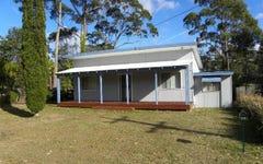 28 Yaroma Avenue, Swanhaven NSW