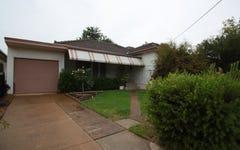 15 Tucker Street, Turvey Park NSW