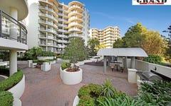 703/3 Keats Ave, Rockdale NSW