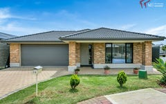 76 Lynton Terrace, Seaford SA