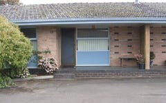 Unit 13, 46 Ipsen Street (Banksia Place), Manjimup WA
