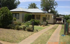 11 Bailey Street, Dubbo NSW