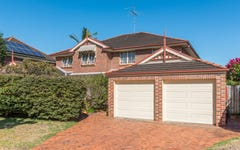 123B Highs Road, West Pennant Hills NSW