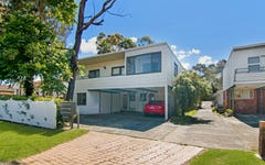 2/4 College Place, Gwynneville NSW