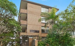 238/58 Cook Road, Centennial Park NSW
