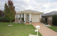 6 Spadacini Place, Goulburn NSW