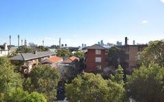 21/49 Cook Road, Centennial Park NSW