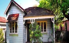 14 Marlborough Road, Homebush West NSW