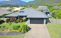 25 Ormond Close, Gordonvale QLD