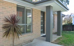 9a Edgell Street, West Bathurst NSW
