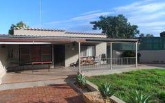 16 Nalara Avenue, Loxton SA