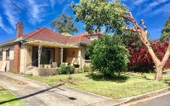 194 Broad Arrow Road, Riverwood NSW