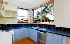 144 Bayview Street, Earlwood NSW