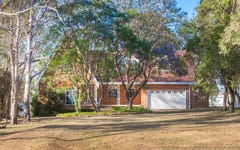 1138 New England Highway, Lochinvar NSW