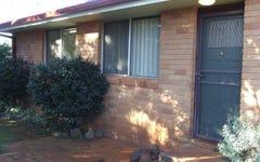 Unit 4/17 Kyla St, Alstonville NSW