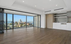 702/80 Alfred Street, Milsons Point NSW